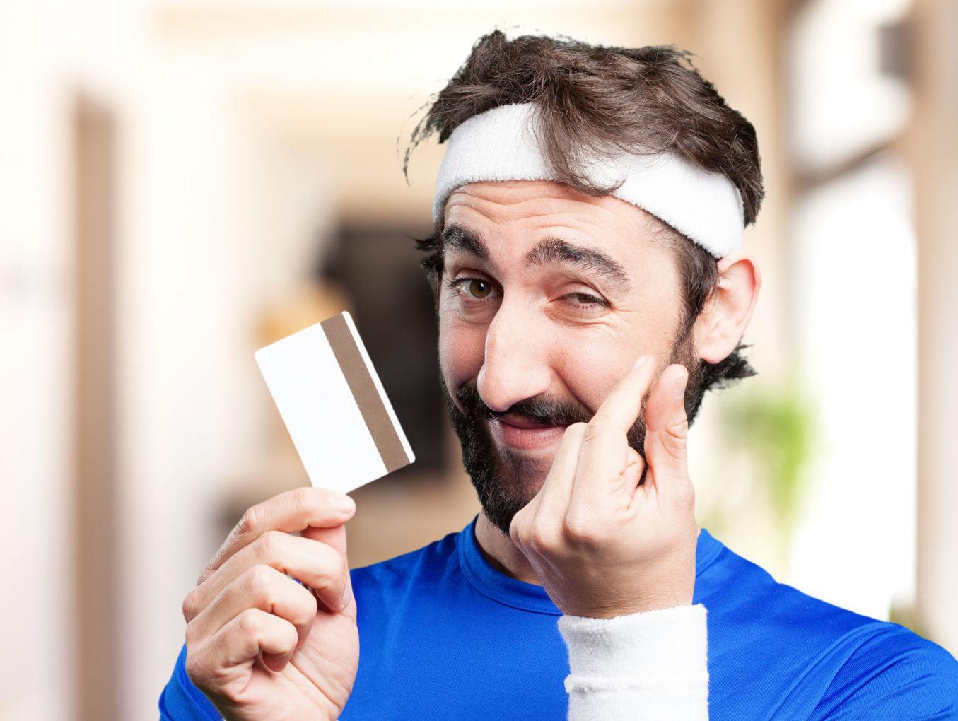 Karty Multisport finansowane w całości lub w części przez Pracodawcę a Zus i Pit-4