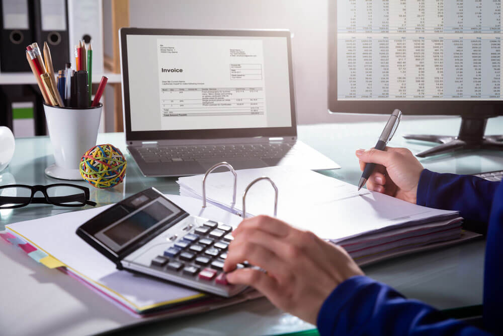 Refakturowanie mediów a obowiązek podatkowy w Cit i VAT