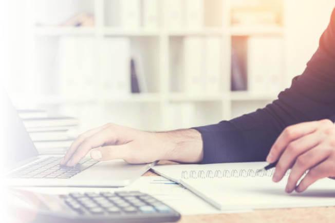 Rachunkowość bezzbędnych problemów - AS Biuro Rachunkowe
