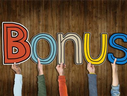 Prezenty, bonusy i vouchery dla pracowników. Co jeśli każdy dostaje to samo?