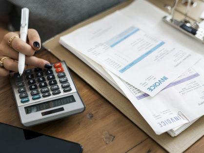 Biuro rachunkowe wGdańsku – jakie wybrać?